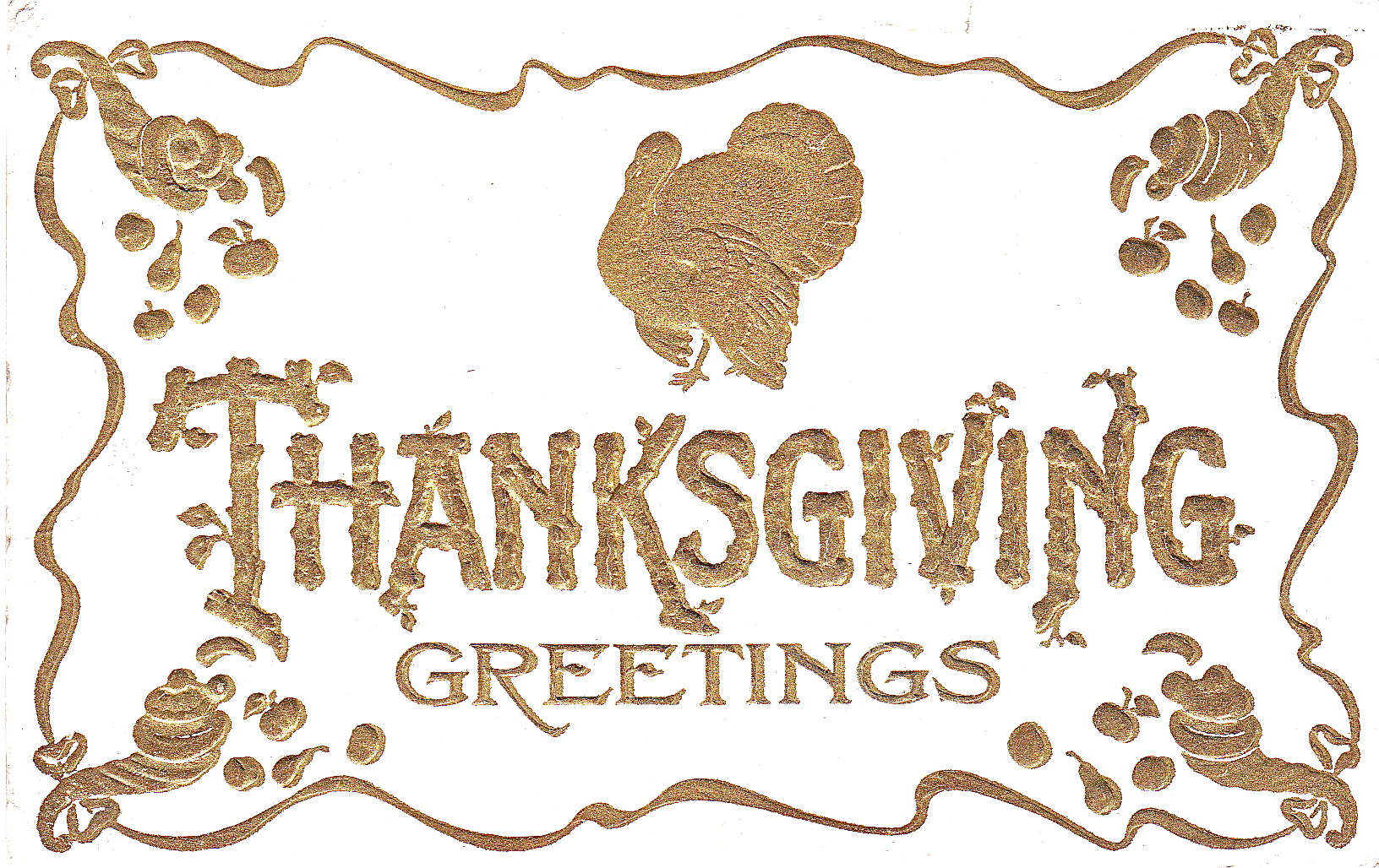 ThanksgivingGreeting