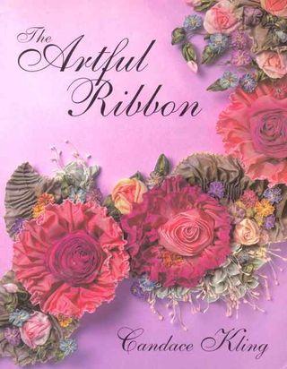 Artful_ribbon_Med