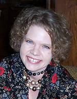 Christine-Hoffman-TCC