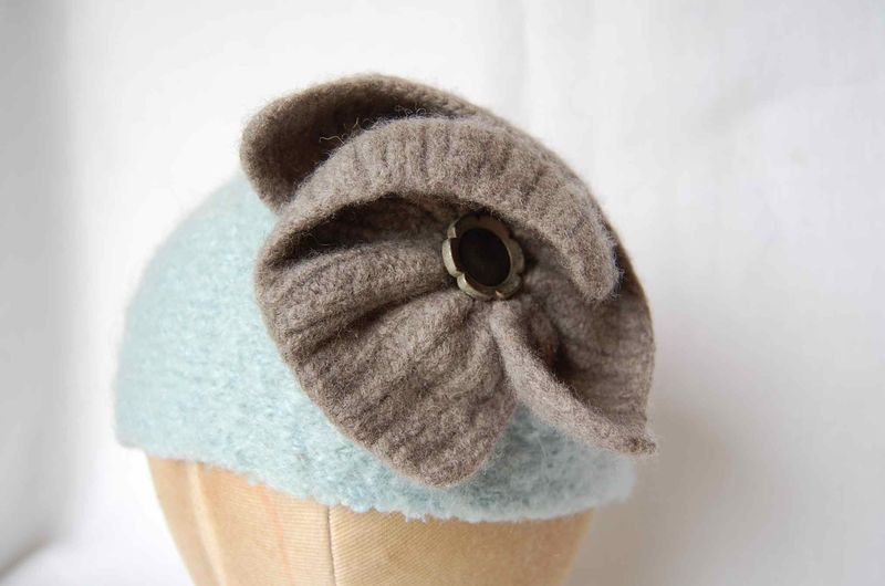 Recycled wool06