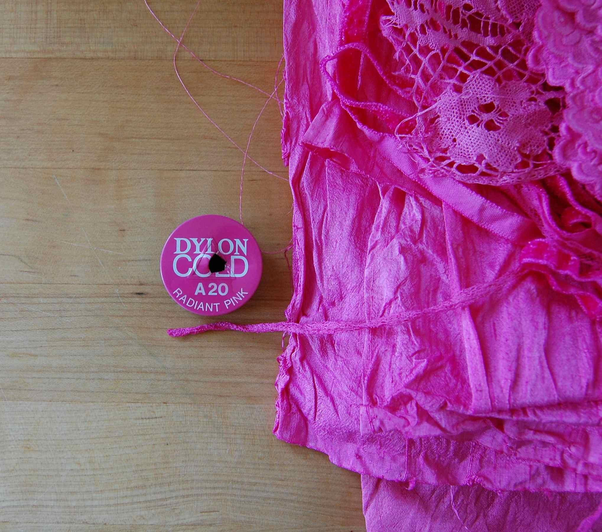 PinkDye6