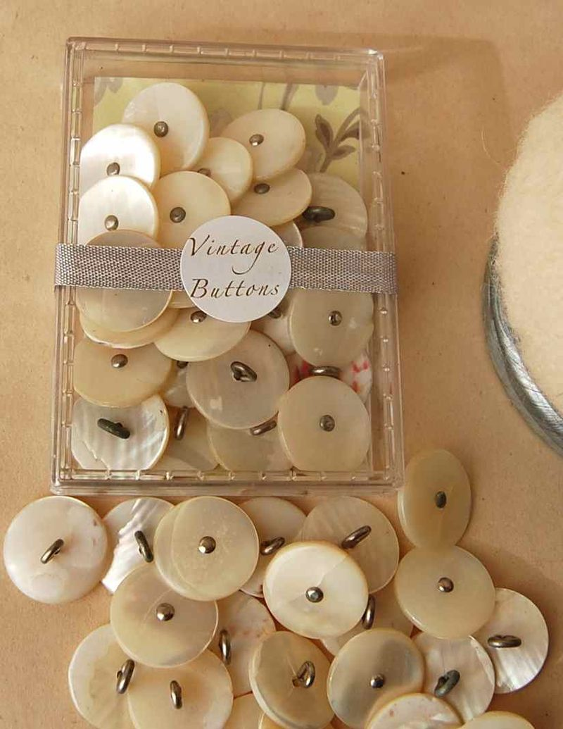 Buttons10