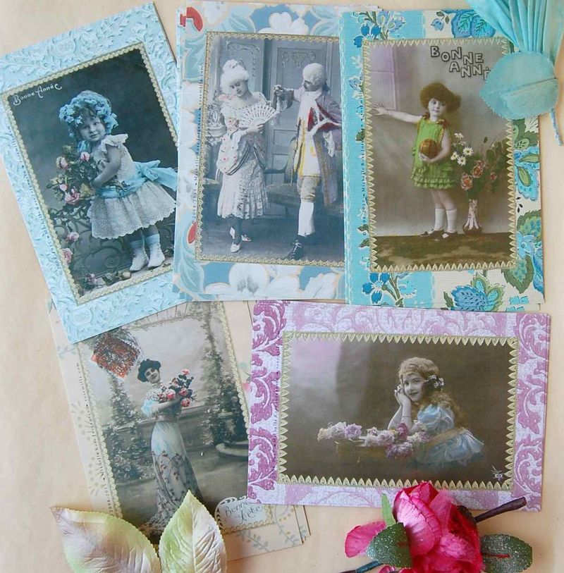 FrenchCards1