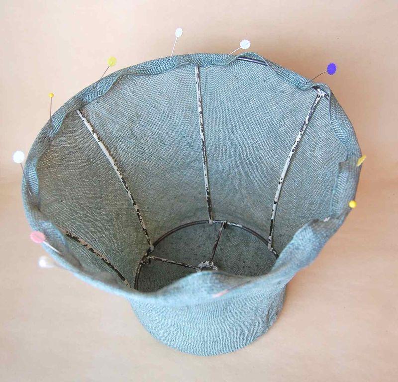 Straw Hat04