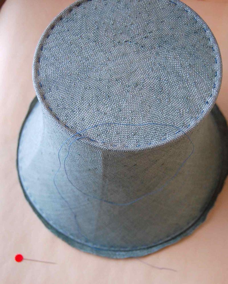 Straw Hat09
