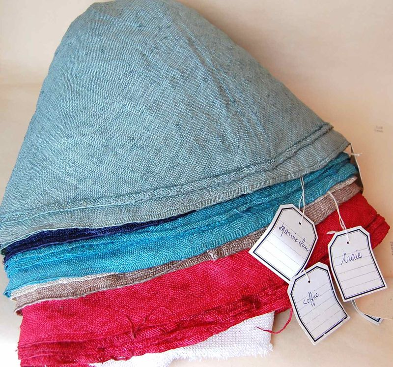 Straw Hat02