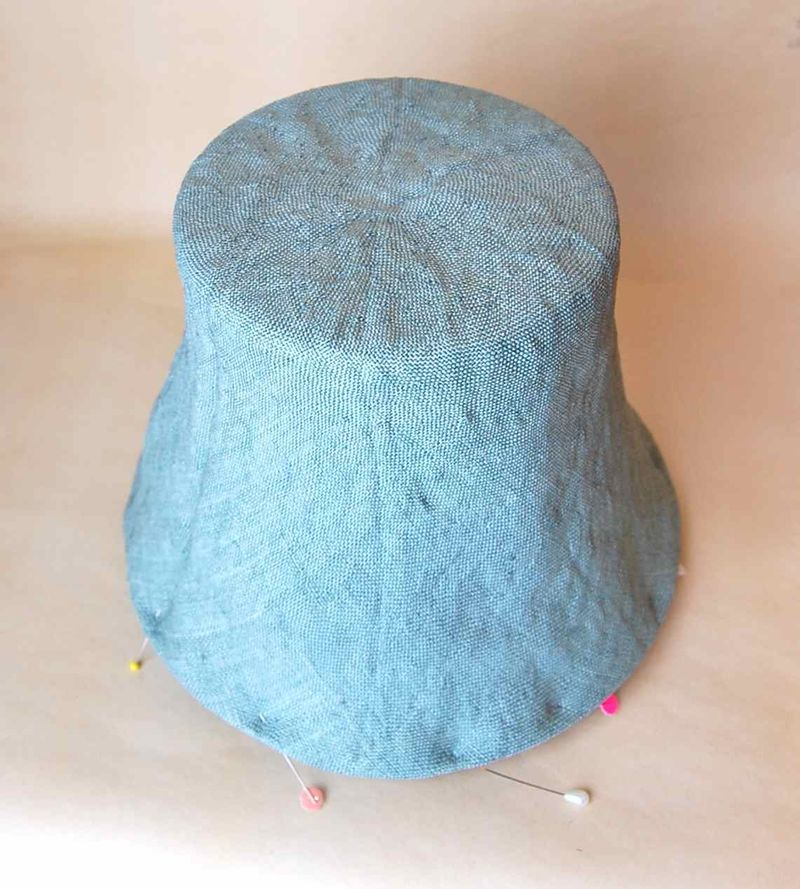 Straw Hat05