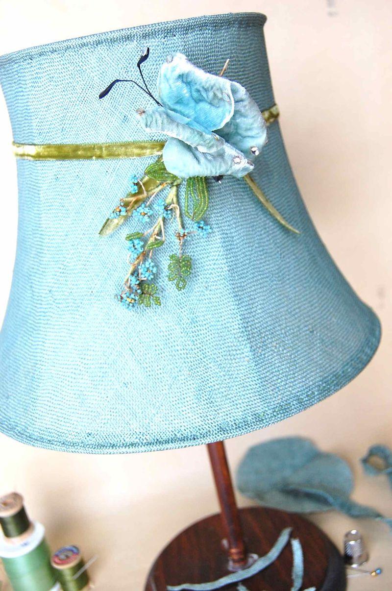 Straw Hat22