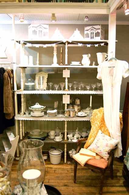 Sale Shop3