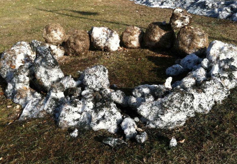 Snow Sculptures07