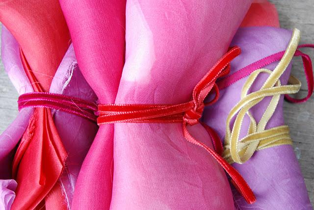 Karuna fleurs sept 09 026