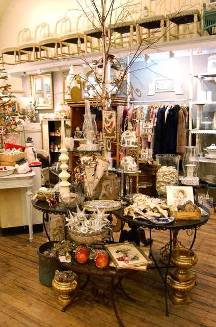 Sale Shop2