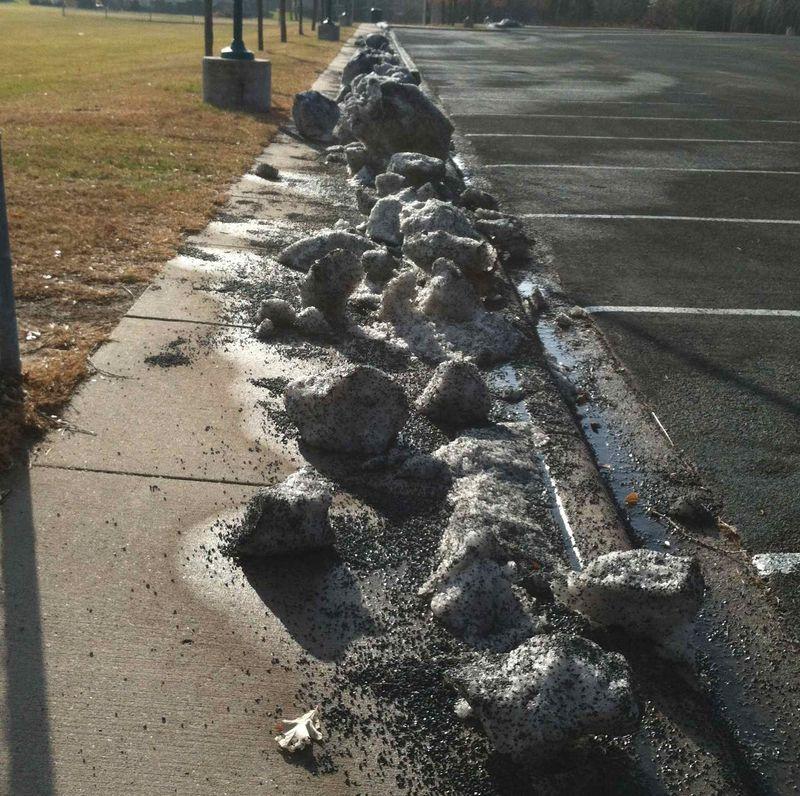 Snow Sculptures06