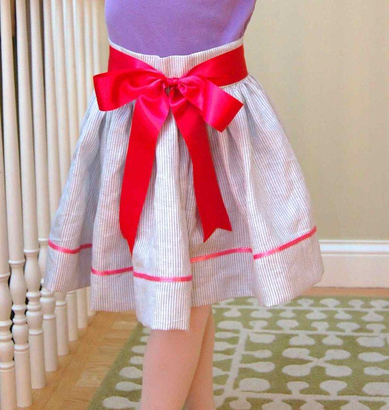 Skirt4