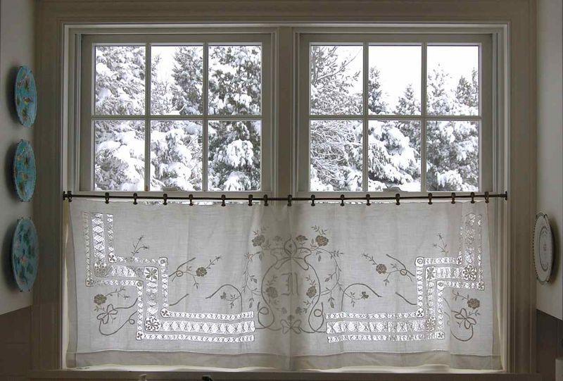 Snow produced1