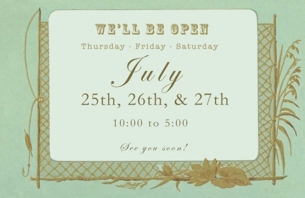 Opening_July_Image.1.1