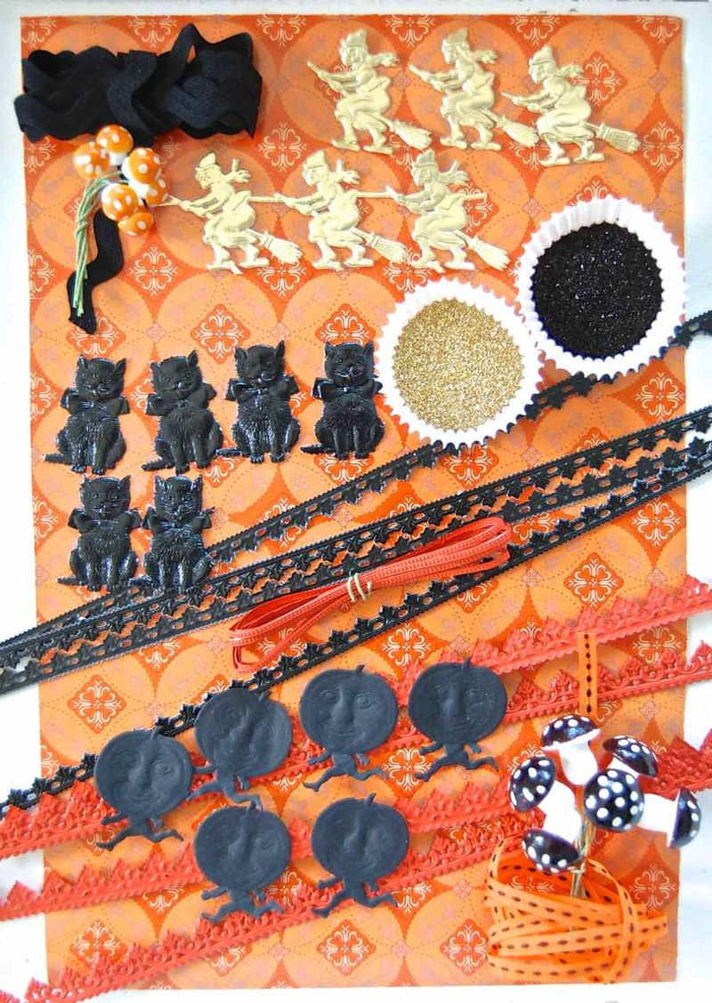 Halloween_Embellish_Kit_Only