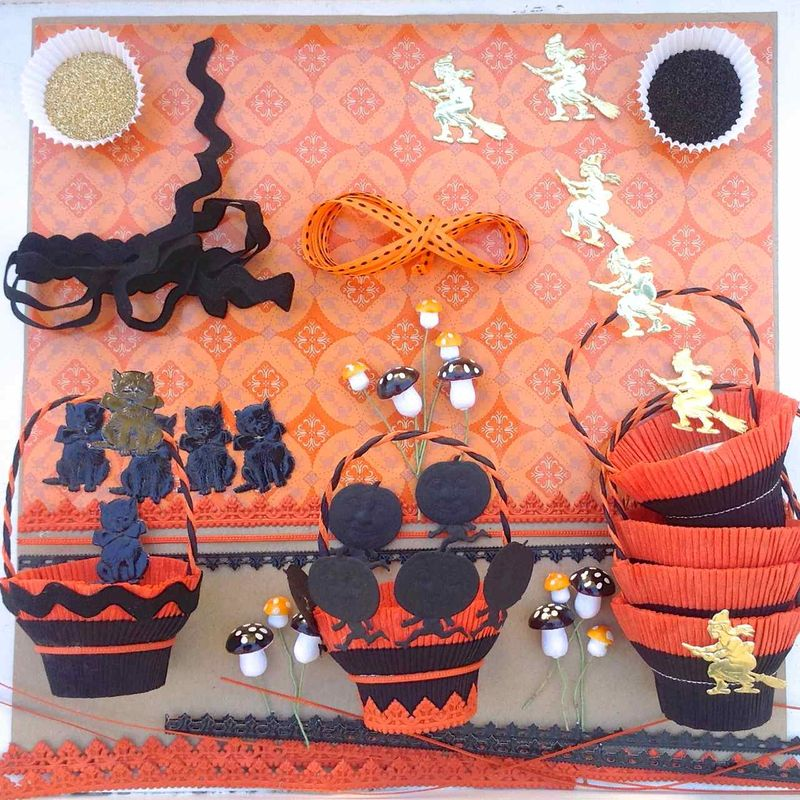 Halloween_Embellish_Kit_1