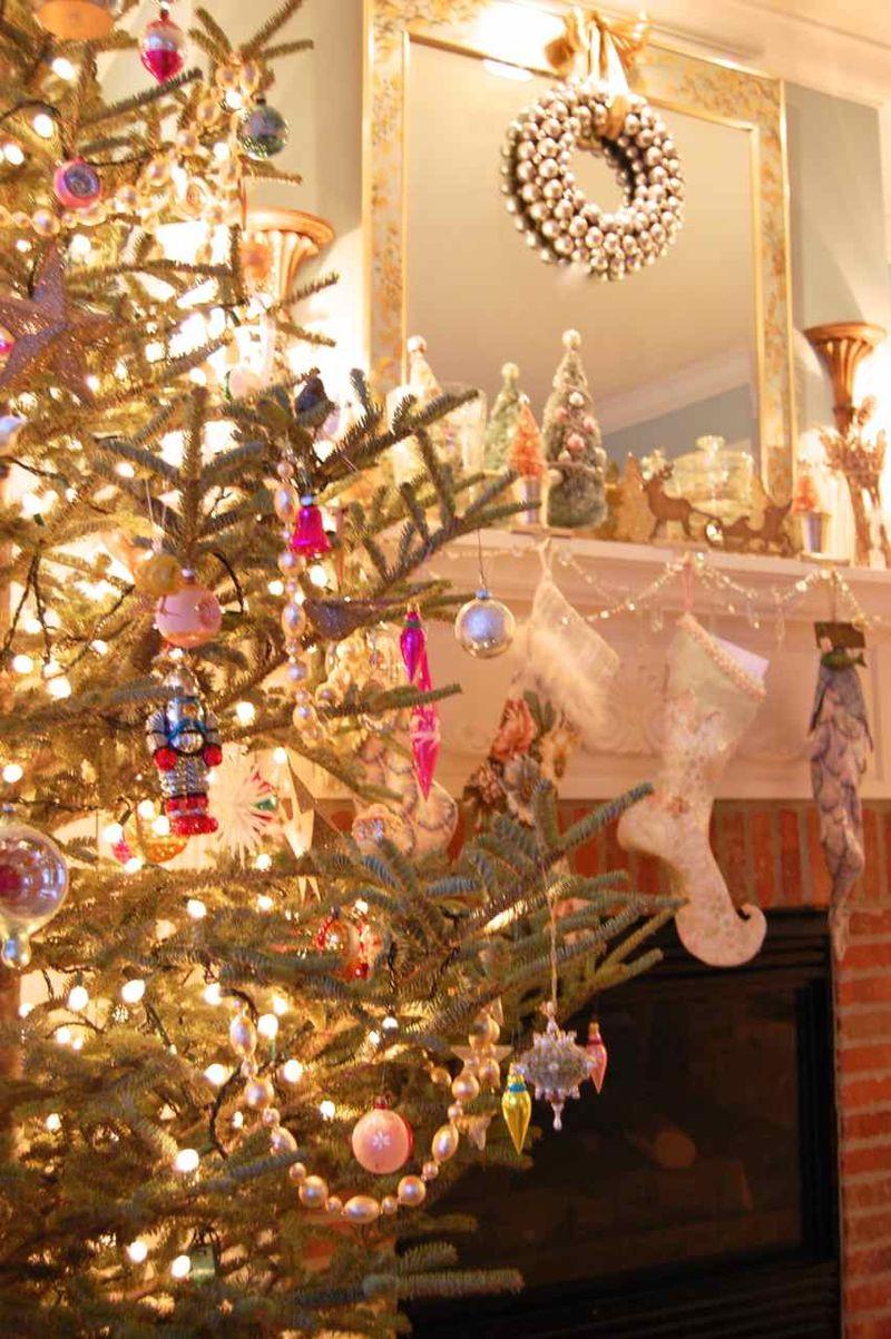 Christmas Scene 2013