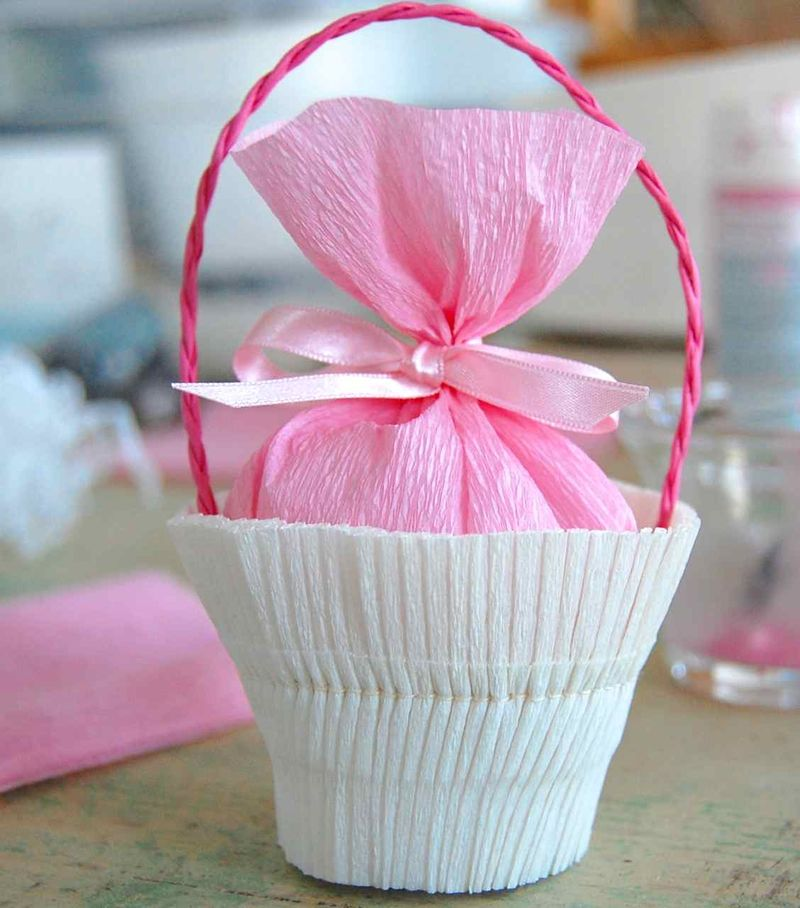 Candy-Cone-Instructions-8