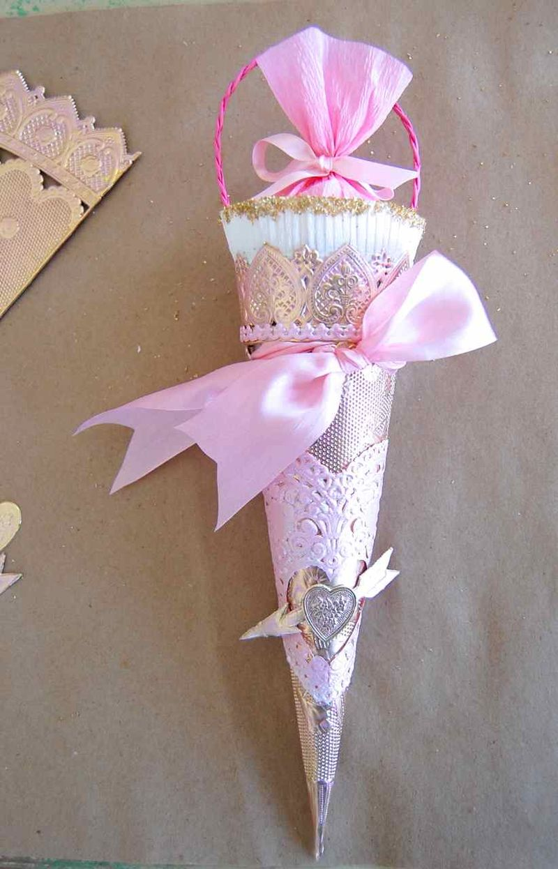 Candy-Cone-Instructions-29