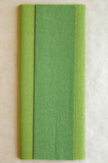 Leaf_moss_double_sided_crepe_paper