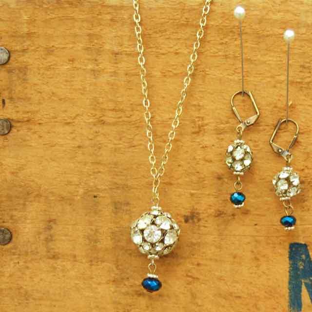 New Jewelry1
