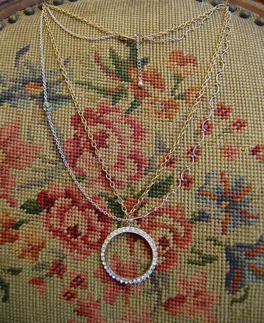 New Jewelry3