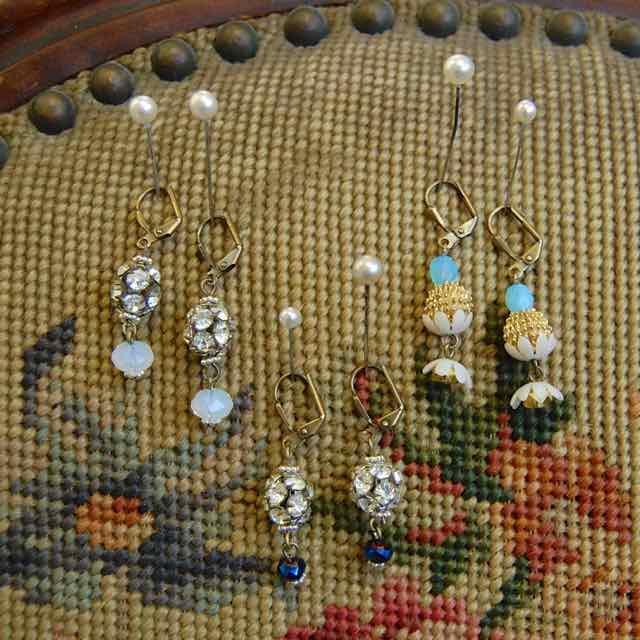 New Jewelry6