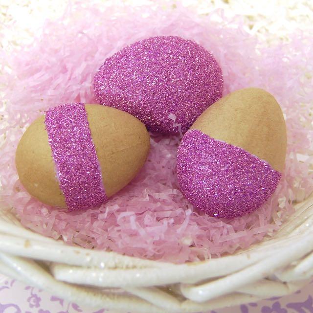 Easter Cachette - P5