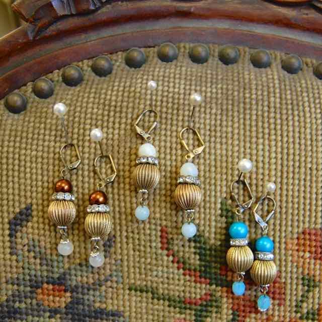 New Jewelry4