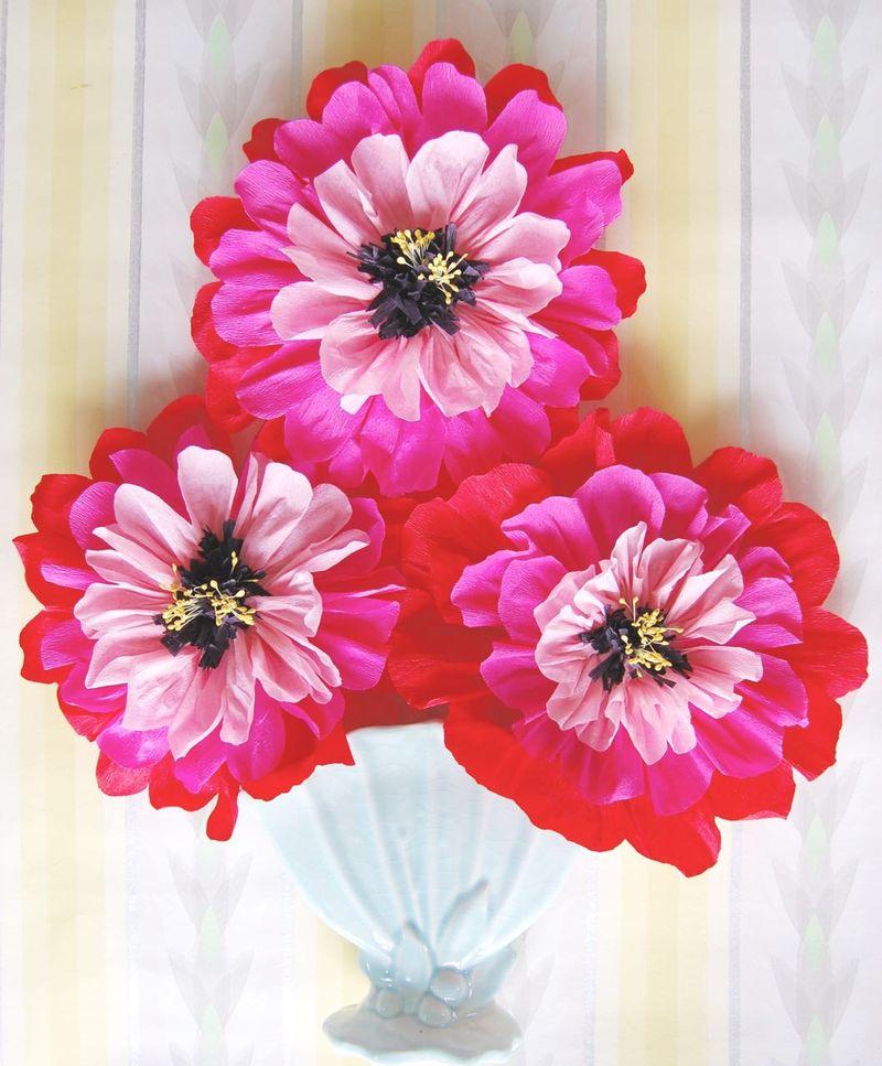 Fk Flowers