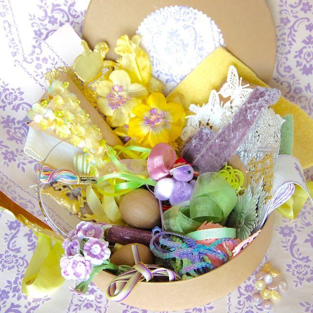 Easter_Cachette_Full
