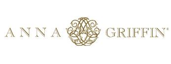 Anna-griffin-header