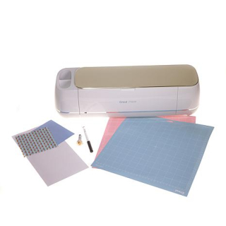 Cricut-maker-cutting-machine-d-201808211128354~616364_092